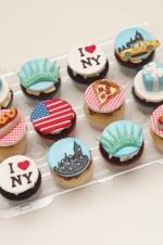 NY_Cupcakes_2
