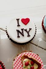 NY_Cupcakes_3