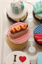 NY_Cupcakes_4