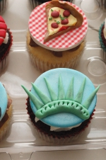 NY_Cupcakes_5