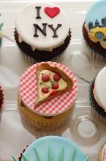 NY_Cupcakes_6