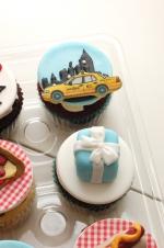 NY_Cupcakes_7