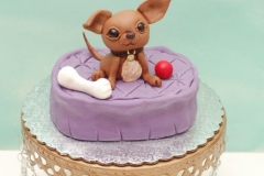 Chihuahua_cake_web