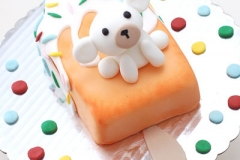 Popsicle_cake_web