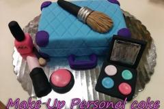 makeup-ckae_web