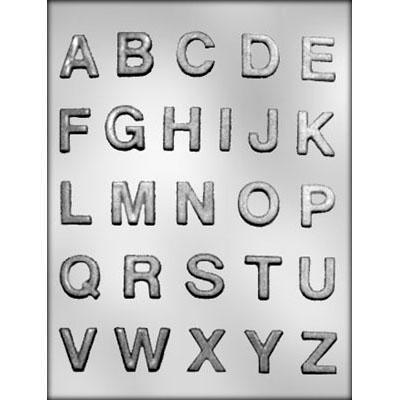 1-alphabet-chocolate-mold