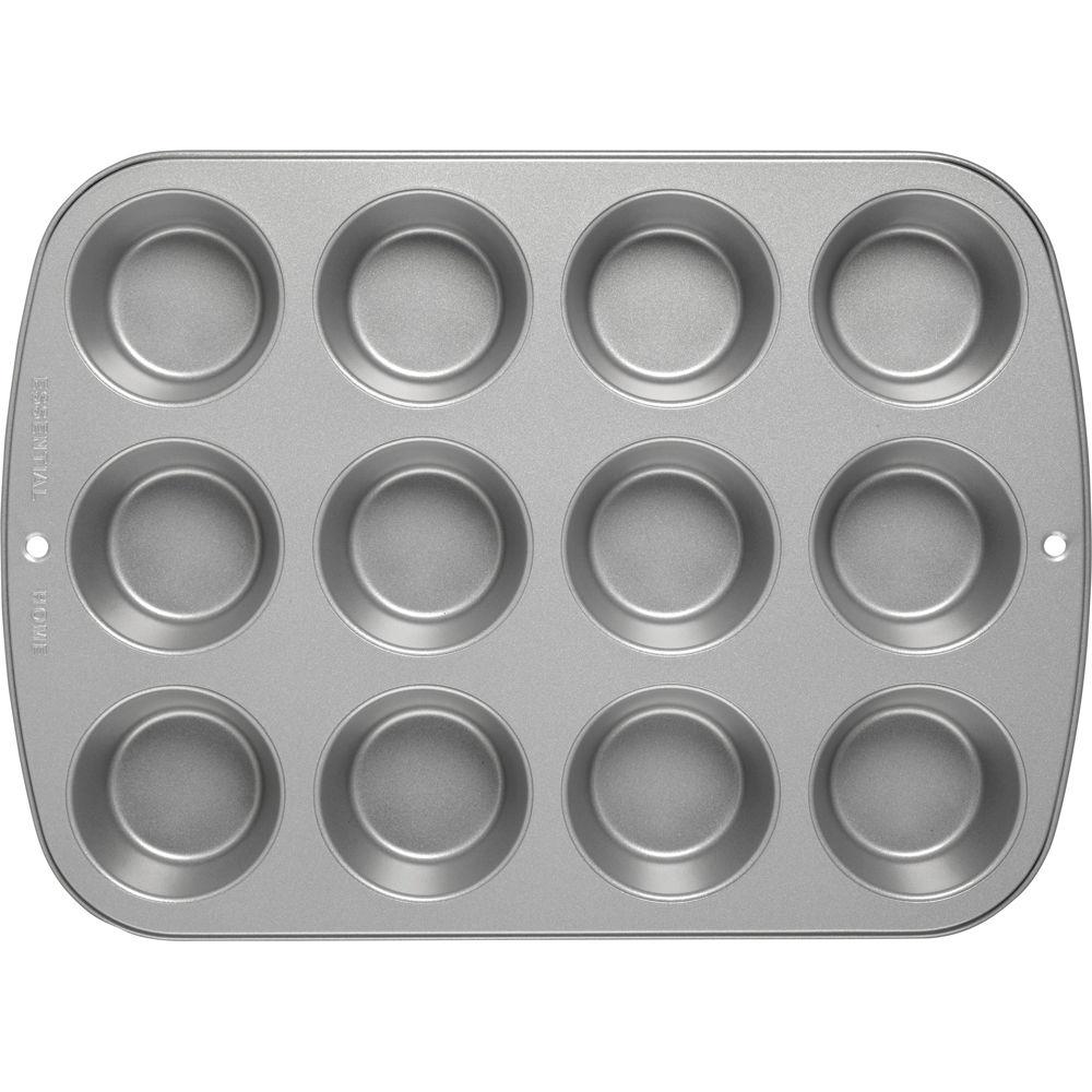 12-cupcakes-pan