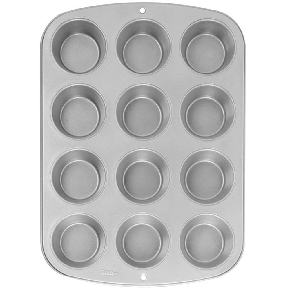 12-mini-cupcakes-pan