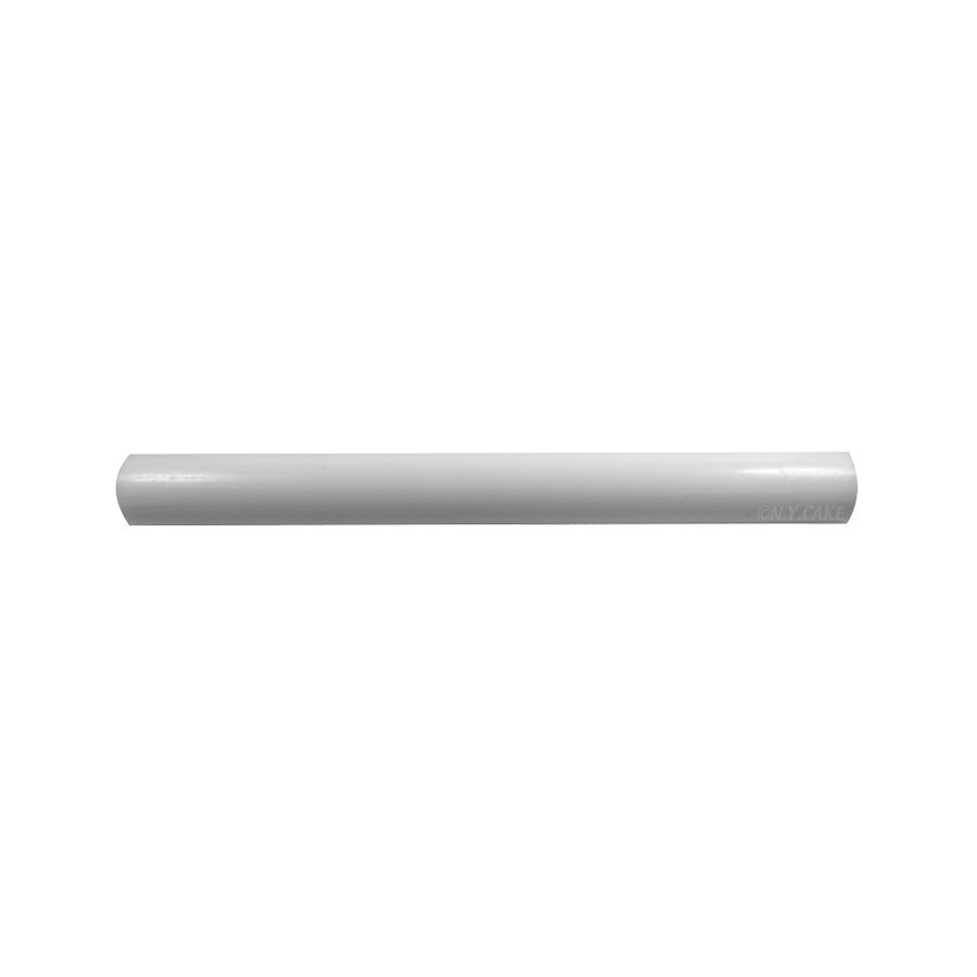 13-inch-white-rolling-pin