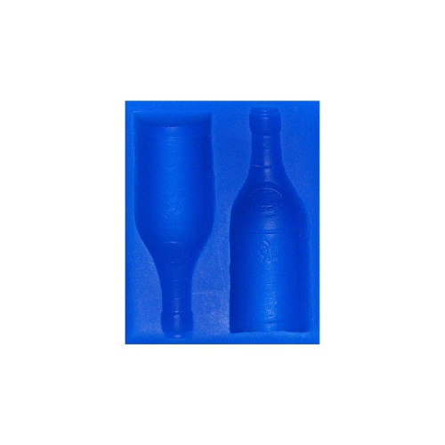 2-mini-wine-bottle-silicone-mold-2