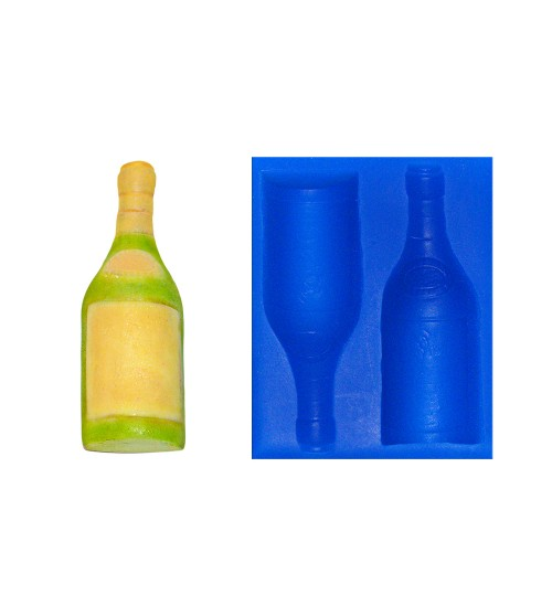 2-mini-wine-bottle-silicone-mold-3