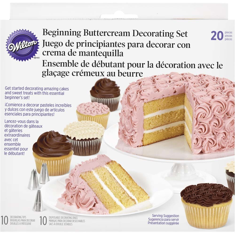20-pcs-cupcake-decorating-set-wilton
