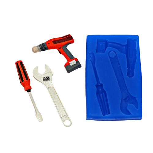 3-pc-tool-set-silicone-mold