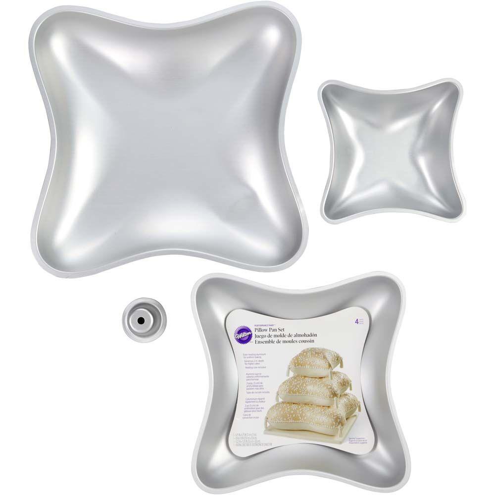 4-pillow-pan-wilton
