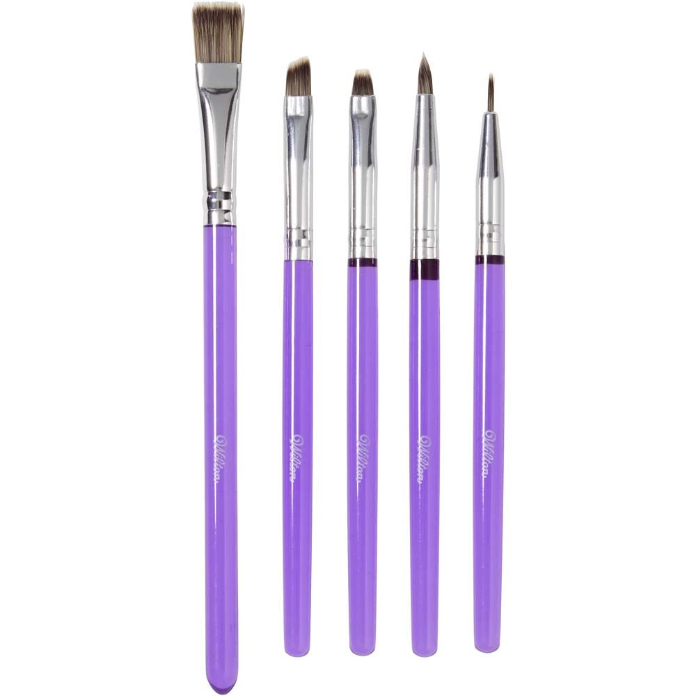 5-pcs-decorating-brush-wilton-1