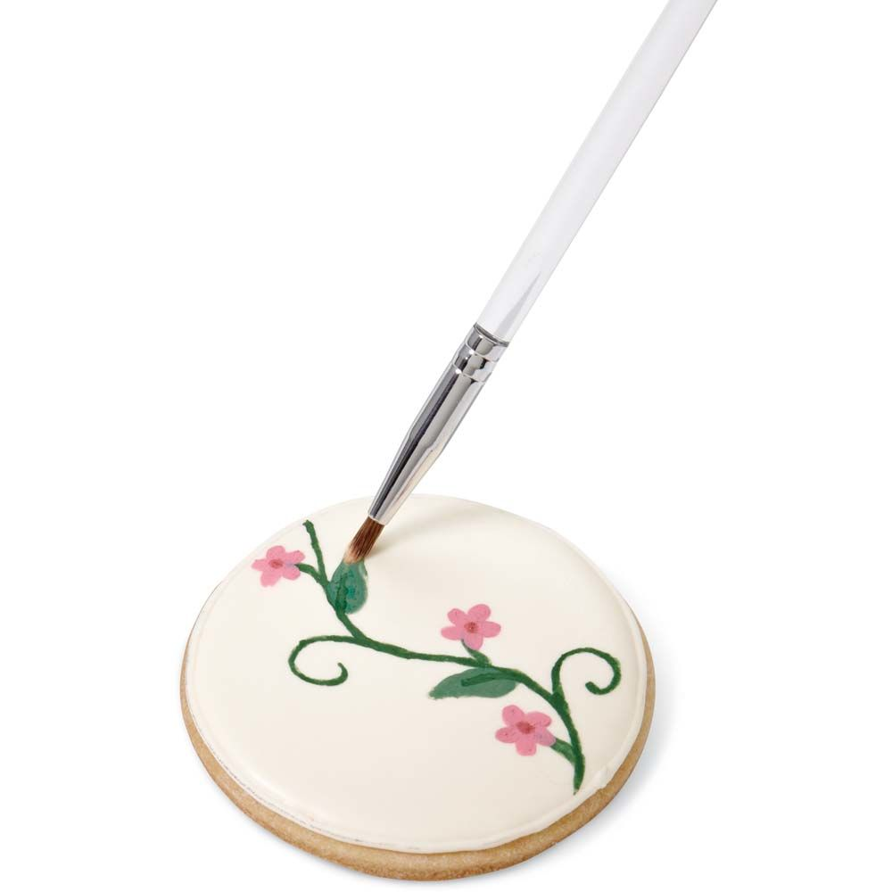 5-pcs-decorating-brush-wilton-2