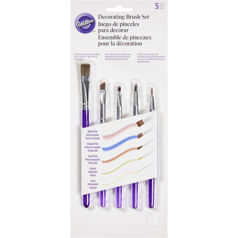 5-pcs-decorating-brush-wilton