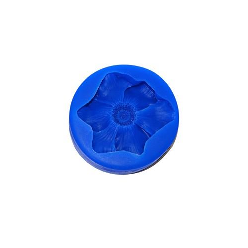Anemone-silicone-mold-2