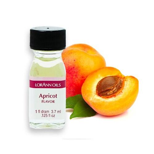 Apricot-Lorann-oils-1-dram