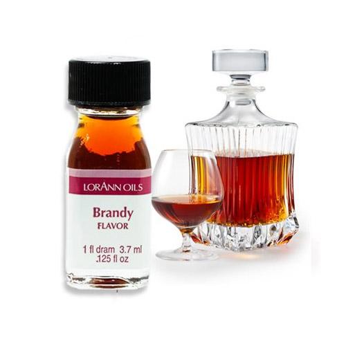 Brandy-lorann-oils-1-dram