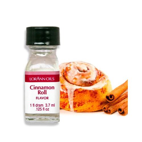 Cinnamon-roll-lorann-oils-1-dram