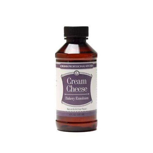 Cream-cheese-Emulsion-lorann-oils