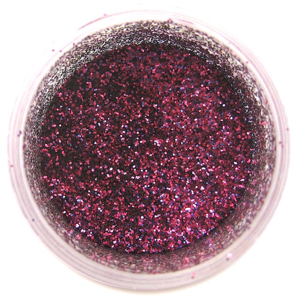 Fuchsia-Disco-Dust