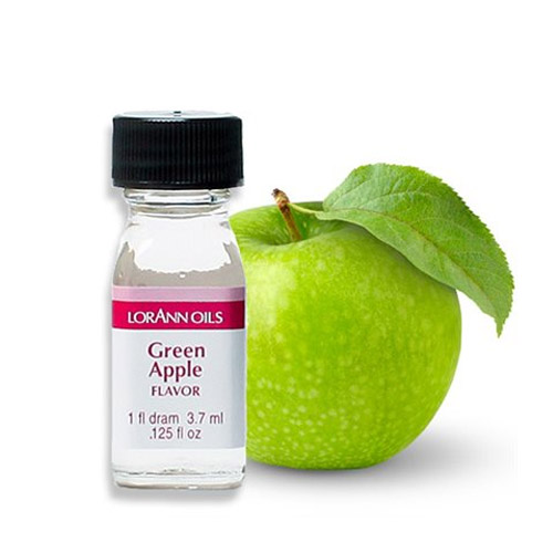Green-apple-lorann-oils-1-dram