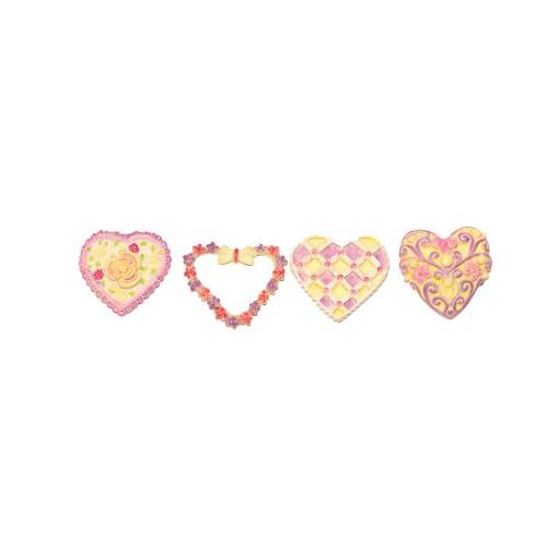 Hearts-set-2-3