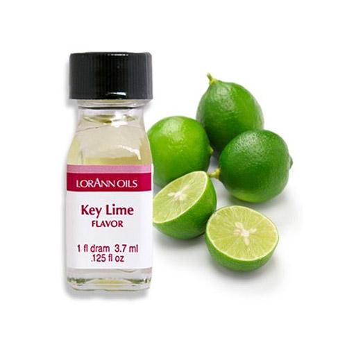 Key-lime-Lorann-oils-1-dram