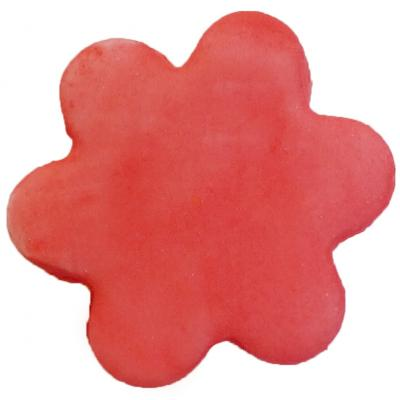 Petal-dust-geranium