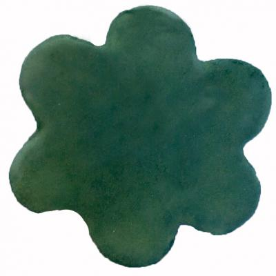 Petal-dust-leaf-green