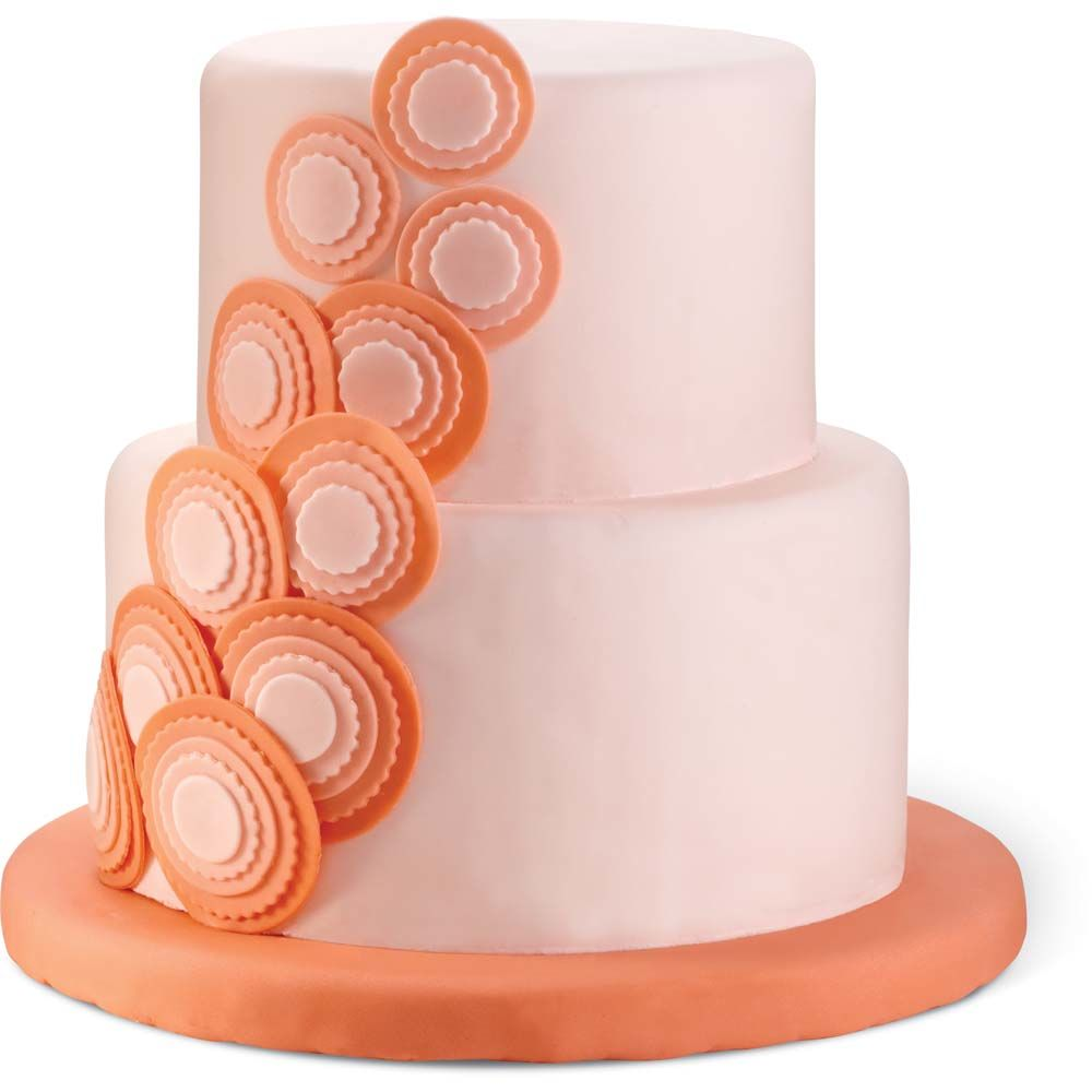 wilton-round-fondant-double-cut-outs-2
