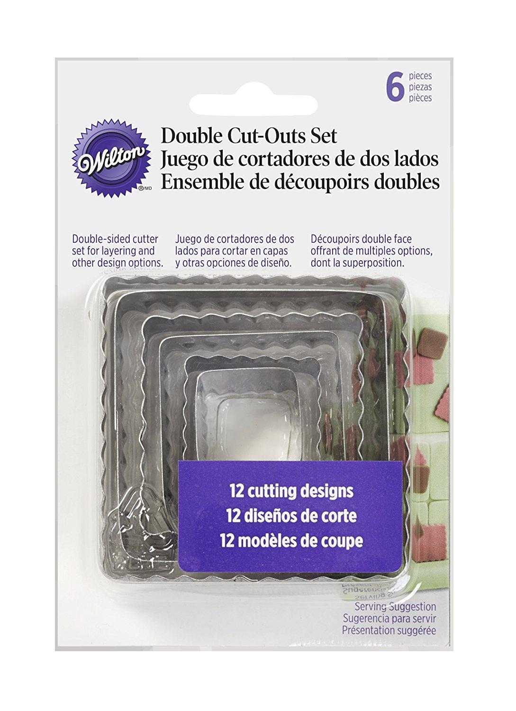 wilton-square-fondant-double-cut-outs-1