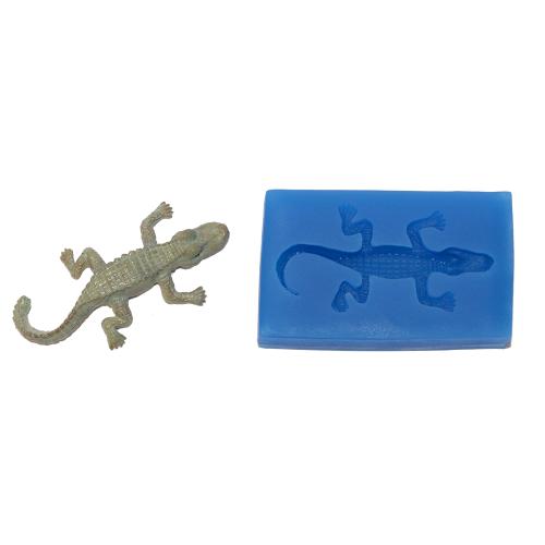 alligator-silicone-mold-2