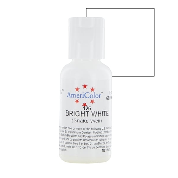 americolor-bright-white-soft-gel-paste-food-icing-buttercream