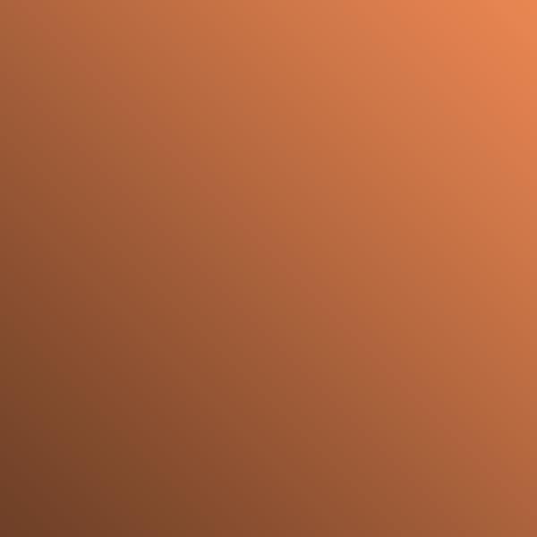 americolor-copper-soft-gel-paste-food-icing-buttercream1