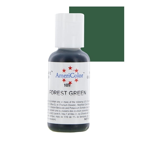 americolor-forest-green-soft-gel-paste-food-icing-buttercream