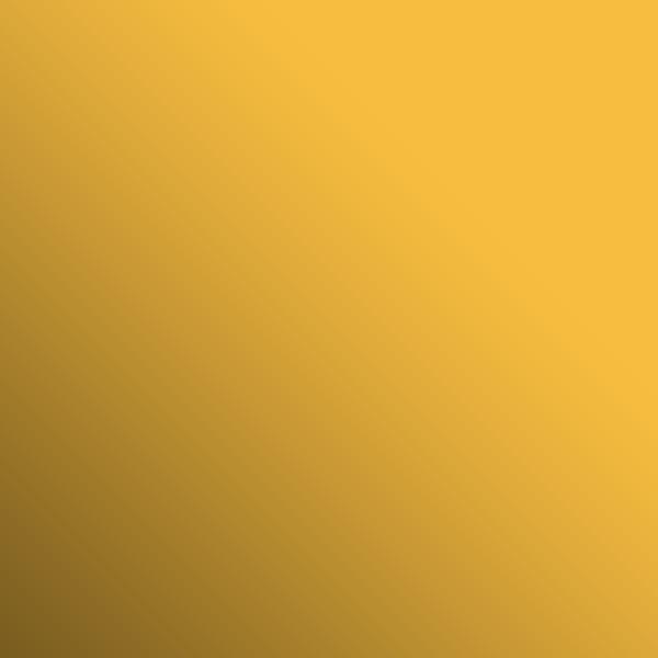 americolor-gold-soft-gel-paste-food-icing-buttercream2