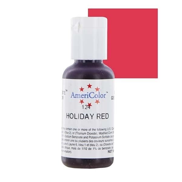 americolor-holiday-red-soft-gel-paste-food-icing-buttercream