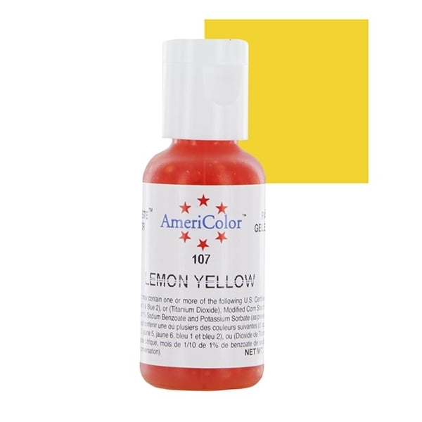 americolor-lemon-yellow-soft-gel-paste-food-icing-buttercream