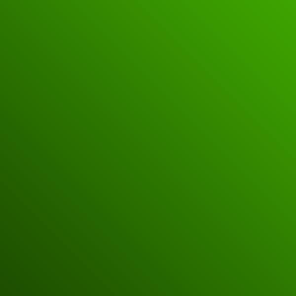 americolor-mint-green-soft-gel-paste-food-icing-buttercream2