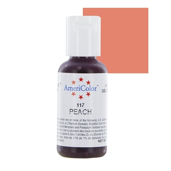 americolor-peach-soft-gel-paste-food-icing-buttercream