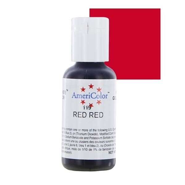 americolor-red-red-soft-gel-paste-food-icing-buttercream