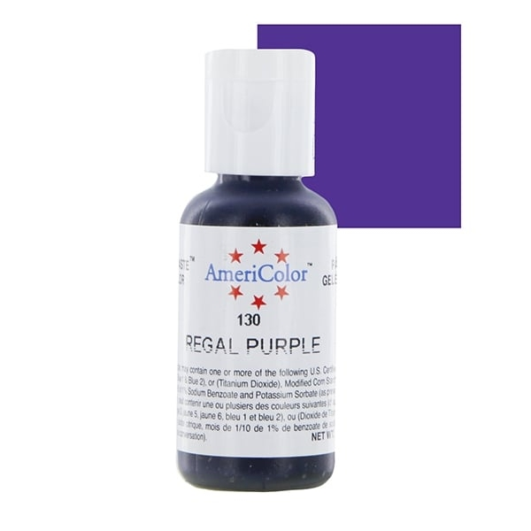 americolor-regal-purple-soft-gel-paste-food-icing-buttercream