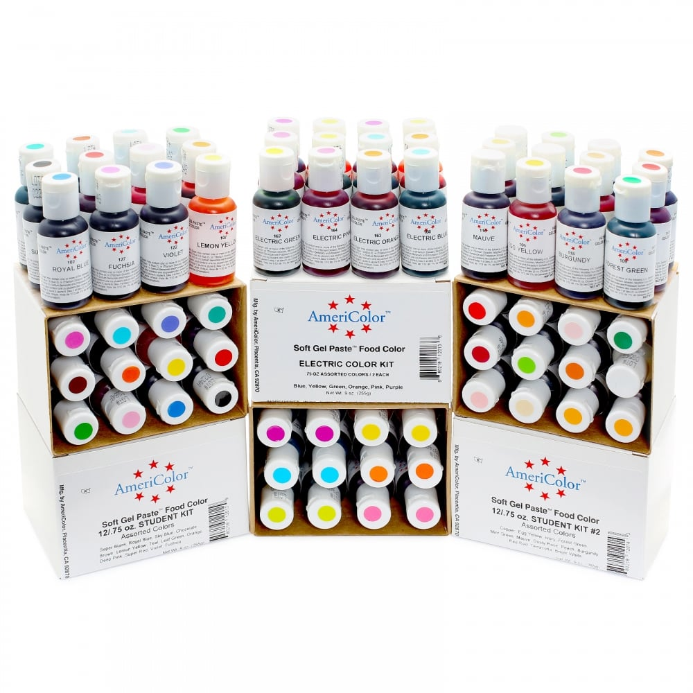 americolor-soft-gel-paste-colors