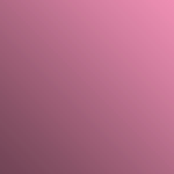 americolor-soft-pink-soft-gel-paste-food-icing-buttercream2