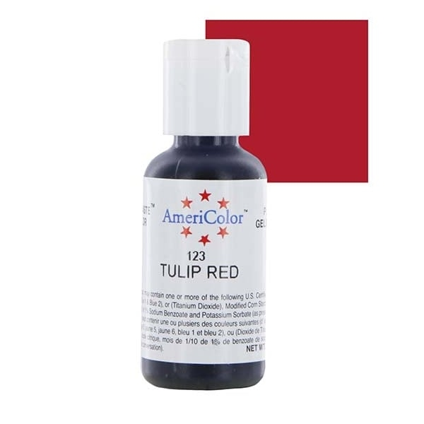 americolor-tulip-red-soft-gel-paste-food-icing-buttercream