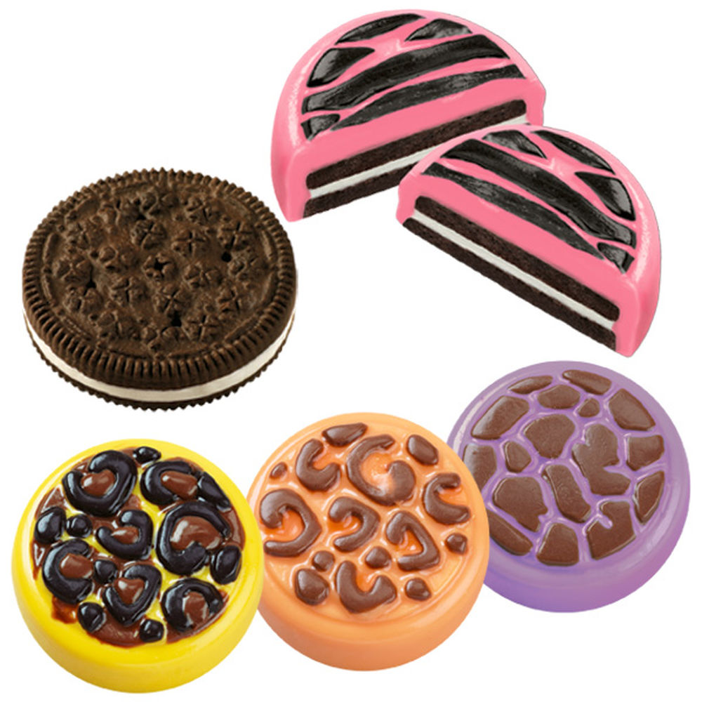 animal-prints-cookie-mold