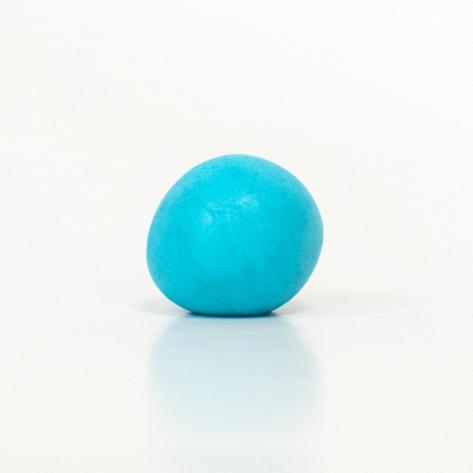 baby-blue-sodifer